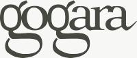 GOGARA